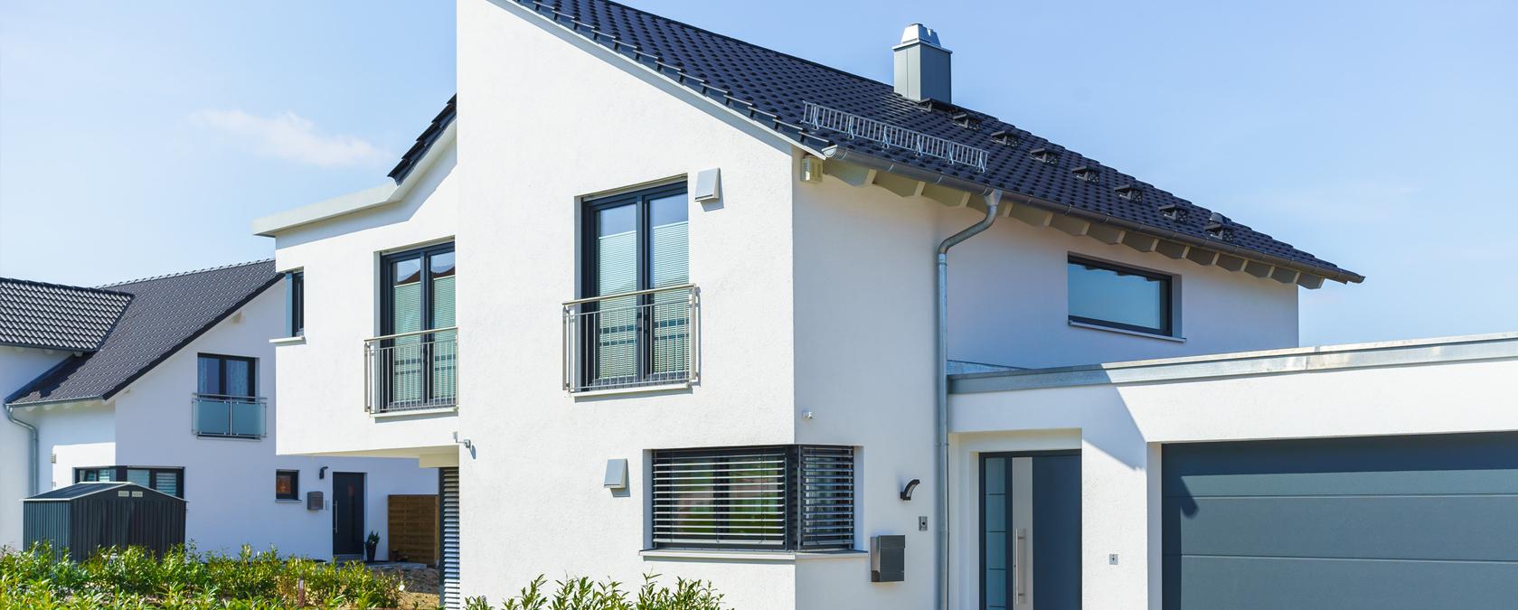 immobilien anspach olfersverkauf vermietung beratung immer f r sie da immobilien anspach. Black Bedroom Furniture Sets. Home Design Ideas