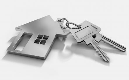 immobilien anspach olfers immobilien in und um kaiserslautern. Black Bedroom Furniture Sets. Home Design Ideas